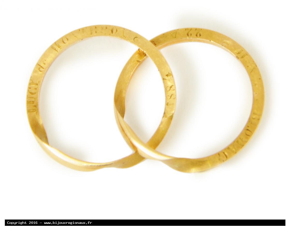 alliance de mariage quel doigt id es et d 39 inspiration sur le mariage. Black Bedroom Furniture Sets. Home Design Ideas